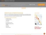 Health Exams & Health Screenings