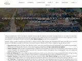 Best villas in Ludhiana   Punjab