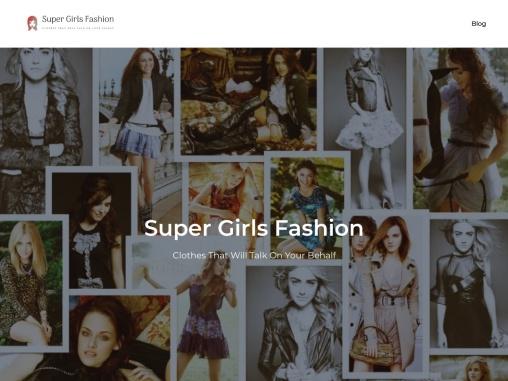 Cheap Summer Dresses – Tips For Ladies Summer Dresses Uk