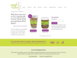 superfood company | superfood organic