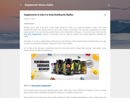 Best Testosterone Booster Supplements   Testosterone Boosters – BigFlex