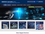 Best Electronics Repair and Logistics Company   Network Supply
