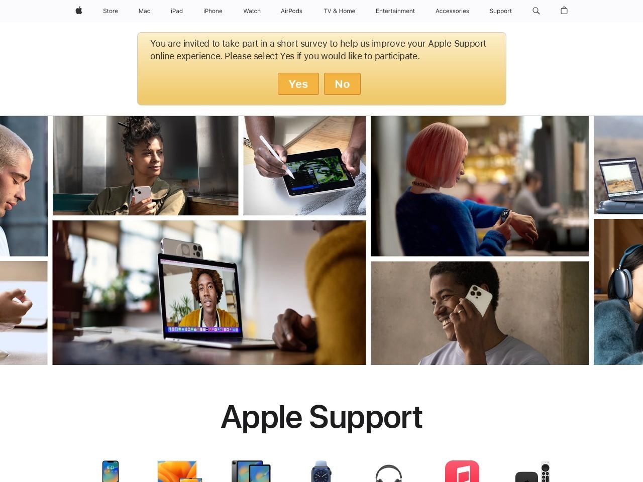 Utiliser iTunes pour synchroniser votre iPhone, iPad ou iPod ...