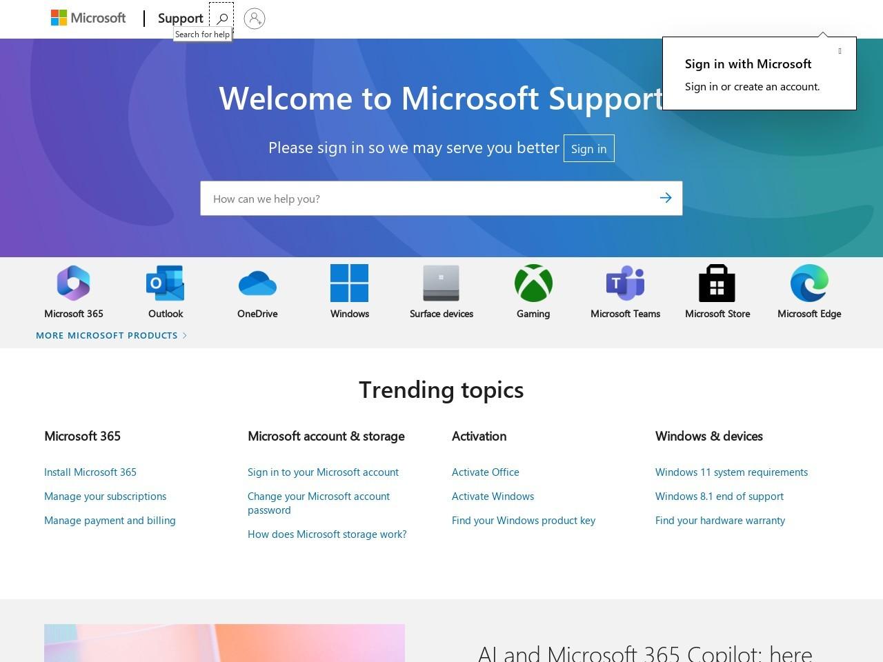 Solucionar problemas de instalación de inicio de sesión único en Office 365, Intune ...