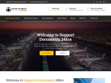 Online opportdunity to Buy real passports online (https://supportdocuments24hrs.com)