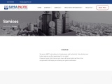 Services – Supra Pacific | Loan services | Leading NBFC in India