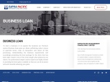 Business Loan – Small Business Loans | Supra Pacific
