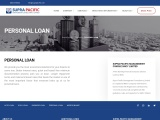 Personal Loan – Instant Personal loan at low interest rates| Supra Pacific