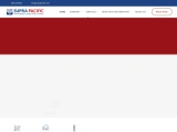 Supra Pacific – Non-Banking Financial Company| Shares listed at BSE