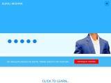 Suraj Mishra The Best Digital Marketer