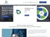 Surplus Central Canada – Online Multi Vendor Marketplace