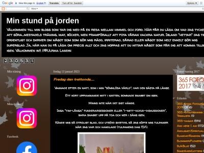 svea67.blogspot.com