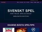 Svenskt Spel