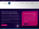 Independent Financial & Pension Planning Advisers in Oxfordshire – SVWM