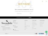 Armlet or bajuband – Designer Armlets for Girls | Swaabhi.com