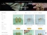 Buy 700+ Earrings Online – Earring Designs for Girls | Swaabhi.com
