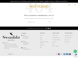 Nose Pin – Nose Pin Designs | Swaabhi.com