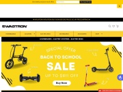 Swagtron coupons and codes