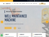 Swastik Corporation – Boom Lift Rental | Scissor Lift Rental | Aluminium Scaffolding Rental