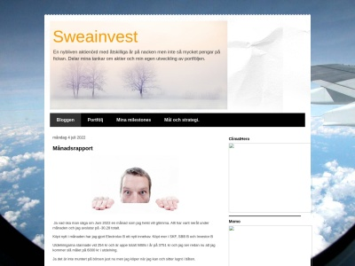 sweainvest.blogspot.com