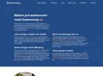 Swemoney - Jämför lån och ränta