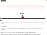 Tips to Lose Belly Fat and How Belly Fat Burner Pills Work?