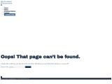 Black Round Neck T-shirt – SYDCITY