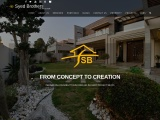 7 THINGS TO CONSIDER IN THE BEST ARCHITECT IN LAHORE