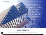 Software development company in India