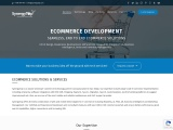 Ecommerce Development Services San Diego and Los Angeles
