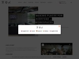 Global Contract, Commercial and Hospitality Furniture Manufactures and Suppliers