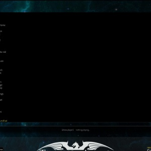 Tabletop Audio - Ambiences and Music for Tabletop Role Playing Games