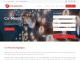 Digital Marketing Training institute in Madhapur, Hyderabad – Tag Digital