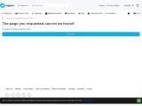 Best Online Outdoor Banner Design Services in India