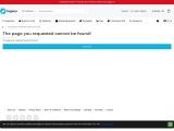Best Custom e-commerce Application Development Services in India