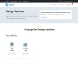 Best All Professional Design Services in India