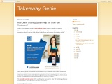 How Online Ordering System Help you Grow Your Restaurant?