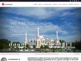 Builders in Calicut – Talenmark Developers