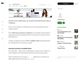 Find the perfect daily beauty care routine with WBM beauty products in Pakistan