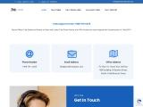 Tally Support Oman: +968 90139256 | Tally Software Oman