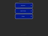 Warehousing Services In Dubai – Tameem Cargo