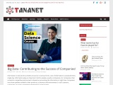 Data Science Course in Delhi – Madrid Software