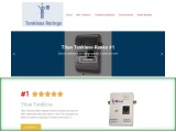 Tankless Ratings has been testing and reviewing all electric tankless models for over 10 years