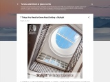 7 Things You Need to Know About Getting a Skylight