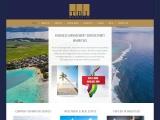 Business Consultancy In Mauritius – Mauritius Business Consultant