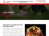 Love Spells- Voodoo Love Spells Call }- +27713651331 – Top Love Spells ,