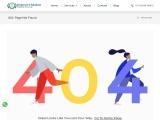 creative web design company in bhubaneshwar