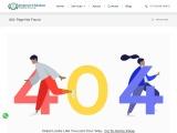 – Best web design and web development service provider in Bhubaneshwar.