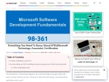 https://techbehindit.com/education/everything-you-need-to-know-about-mtamicrosoft-technology-associa