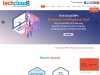 Cloud Based ERP Software In India | Best ERP Software In India